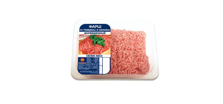 Как сделать вкусные пельмени из говядины и свинины